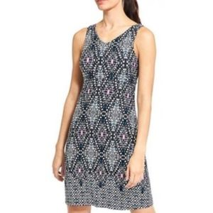 Athleta | Printed Santorini Dress 3.0